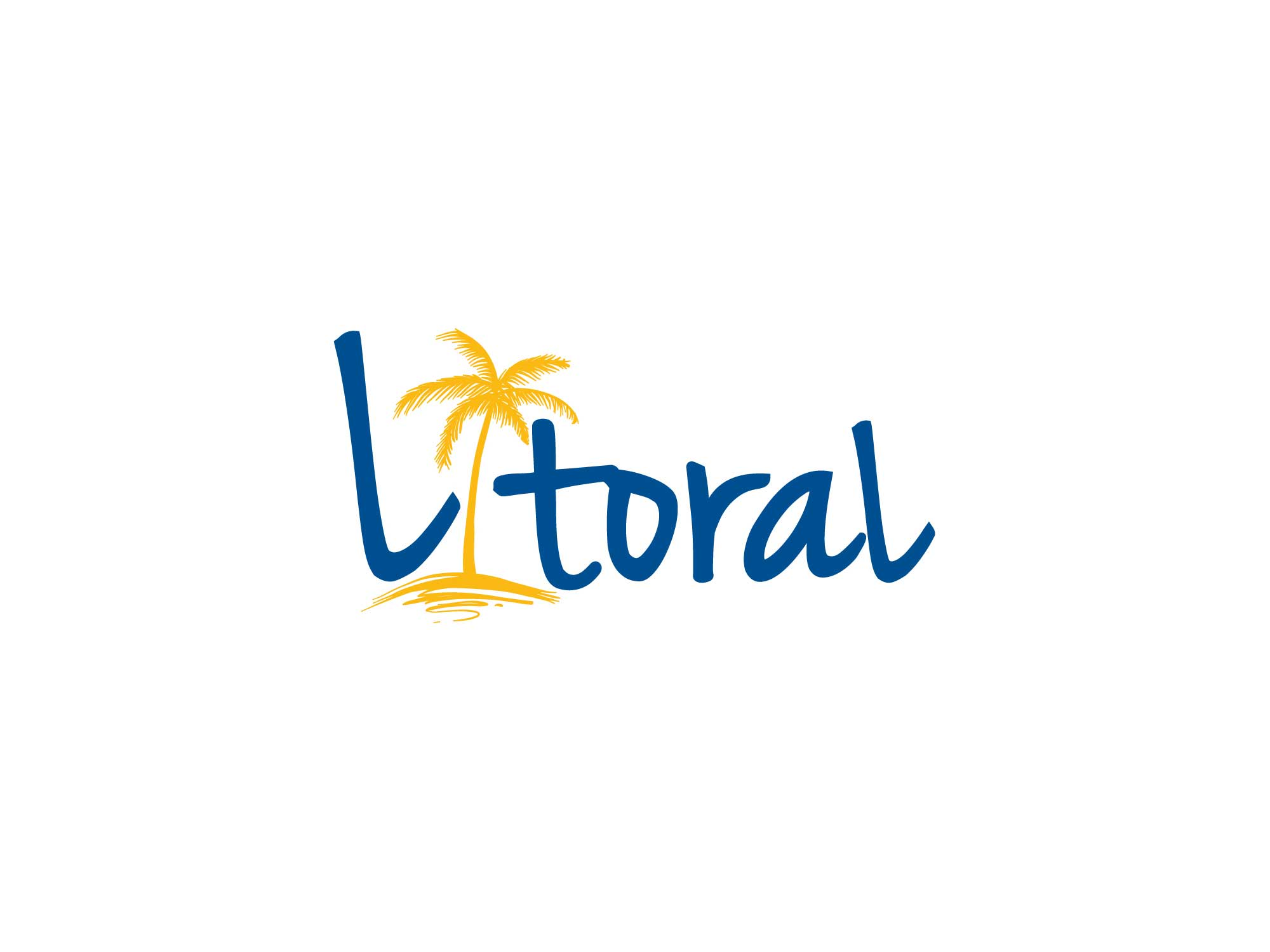 Logo Litoral